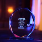 ppma award