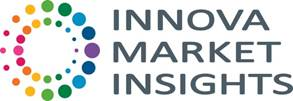 InnovaMarketInsightsLogo