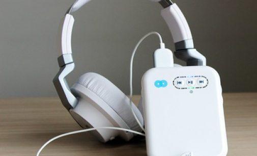 Dublin medical tech player secures CE mark for tinnitus device