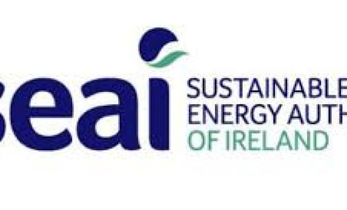 Ireland's Energy Consumption and Related Emissions Fell in 2013