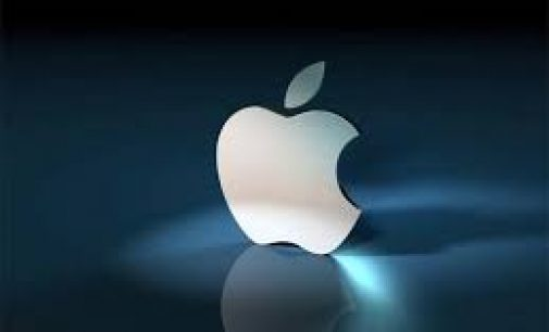 Apple looks to invest more than €400m on power projects for its €850m Irish data centre