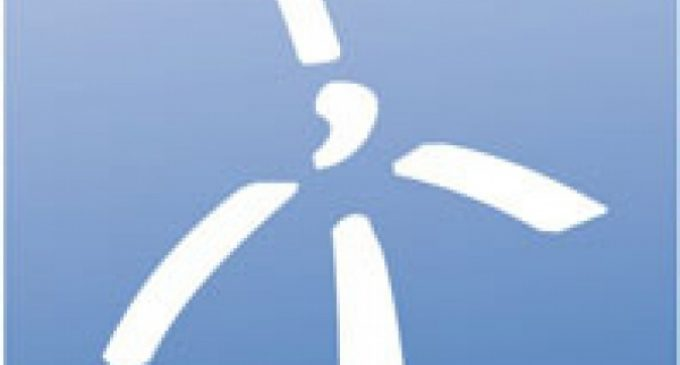 Wind Prospect integrates 1GW utility-scale renewable energy assets in Europe