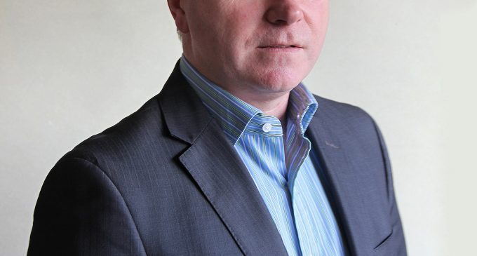 TelecityGroup Ireland appoints Desmond Butler as compliance manager