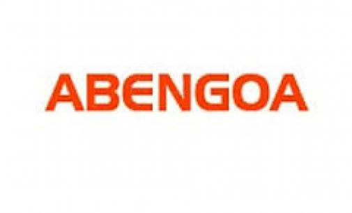 Abengoa Yield to buy four renewable energy assets from Abengoa