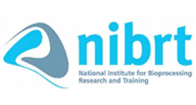 NIBRT hosts biopharma job fair for 3,000 jobs announced in past year
