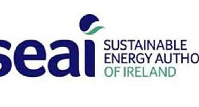 Ireland's economy will benefit from greater use of indigenous clean energy