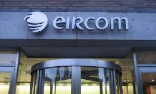 Eircom gives digital boost to 10 firms with €100,000 awarded under scheme