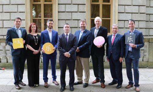 Irish software company Iconic raises €400K and announces 15 new jobs