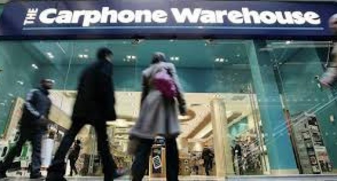 New mobile network set to enter Irish market