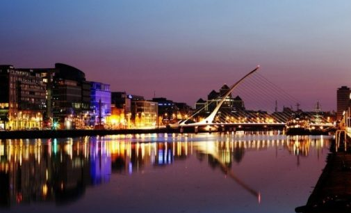 IDA Ireland reports 9,000 jobs announced in first half of 2015