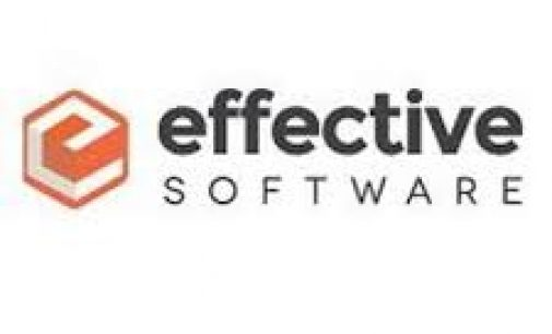 Effective Software plans to expand with help of €1m