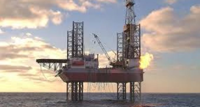 Petroceltic announces tendering process for Algerian project