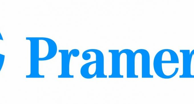 Pramerica Systems Ireland expands operations in Letterkenny