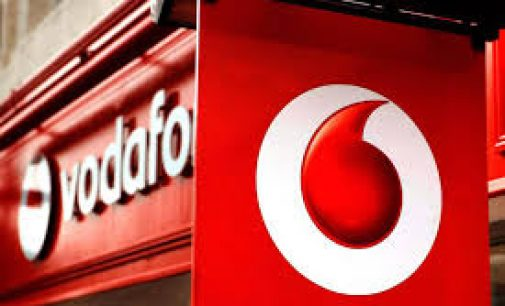 Vodafone investing €7m in data centre services