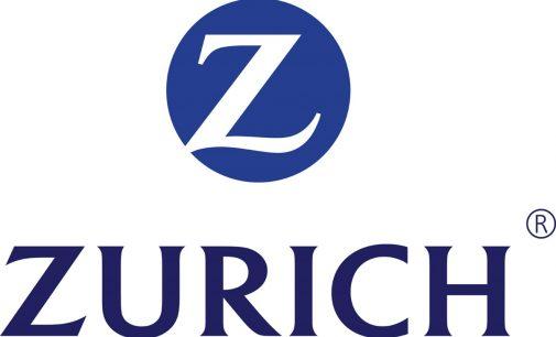 Zurich 'terminates' takeover talks with RSA