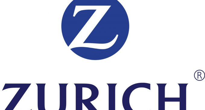 Zurich 'terminates' takeover talks with RSA