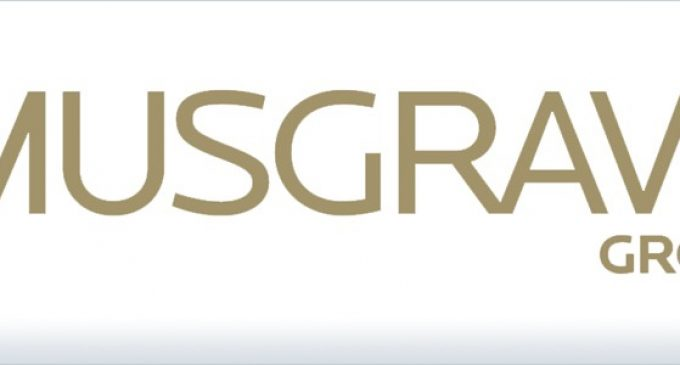 Musgrave's €57m sale of GB business gets competition approval