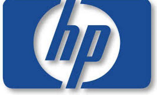HP set to cut 30,000 jobs as company splits