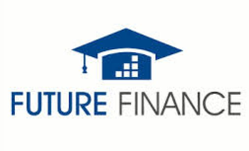 Student finance firm to create 50 jobs in Dublin
