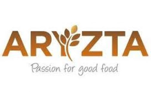 Aryzta to sell last of stock in agri-services group Origin