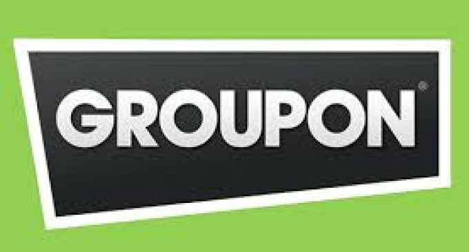 Groupon to cut 1,100 jobs globally