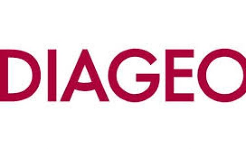 Exchange rate shifts will reduce Diageo profit by £150m