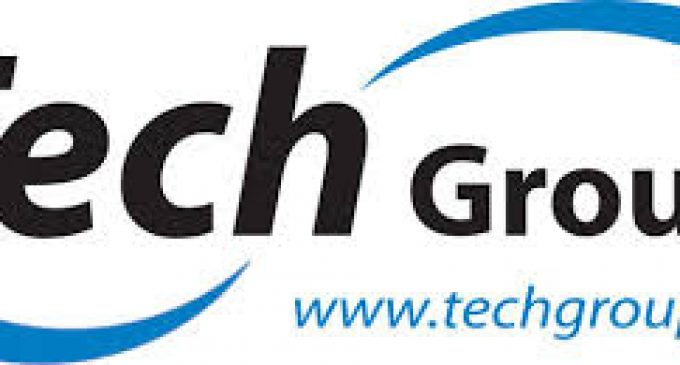 US pharma services firm Tech Group eyes significant Dublin expansion