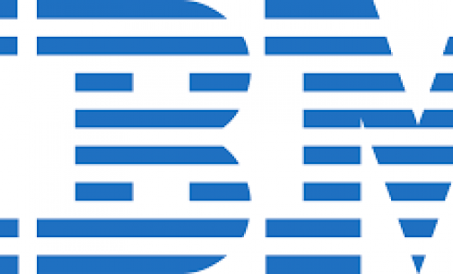 IBM Expands its Analytics & Solutions Lab in Ireland