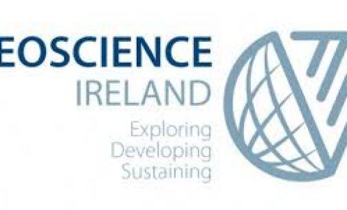 Geoscience Ireland firms create 134 new jobs