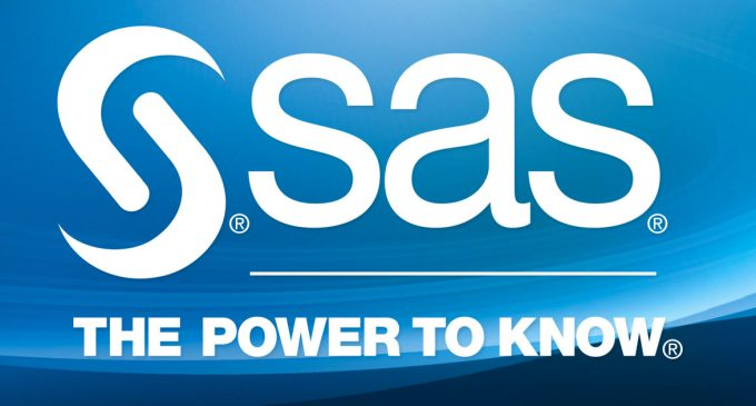 SAS to create 150 jobs over three years in Ireland