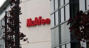 McAfeeBuilding_large