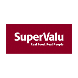 SuperValu-logo-300x300