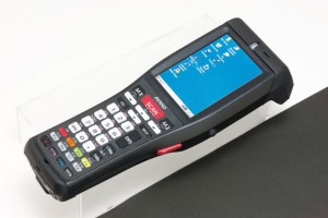 denso scanners musgraves ni