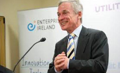 Government mid-west plan aims for 23,000 new jobs