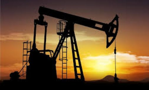 Oil market on course to stabilise with growing demand