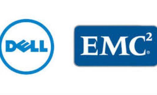 Uncertainty for almost 6,000 Irish jobs amid Dell/EMC talks