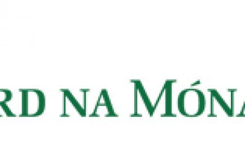 Alternative energy supply needed for Bord ná Mona