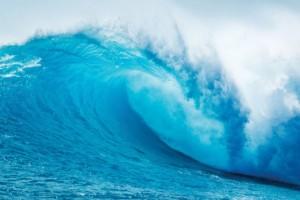 ocean-energy-lrg-530x353