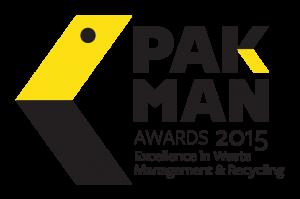 pakman_logo-02-(3)