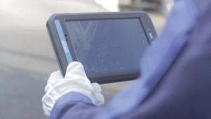 solutions pt and ecom hazardous mobiles