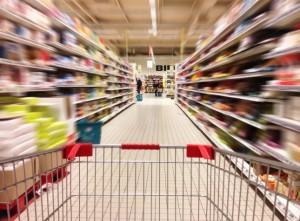supermarkets dunnes
