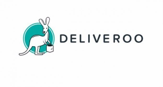 Deliveroo moves into Galway after raising $100m