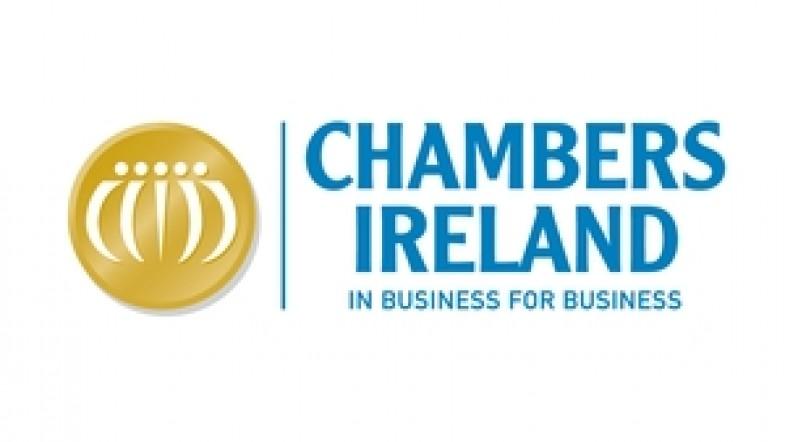 Chambers-Ireland-Logo