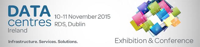 DataCentres-Ireland