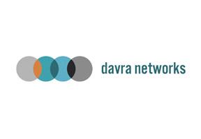DavraNetwroks