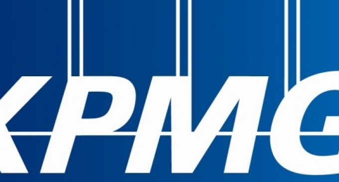 KPMG report: Solar technology deployment could support up to 7,300 jobs for economy