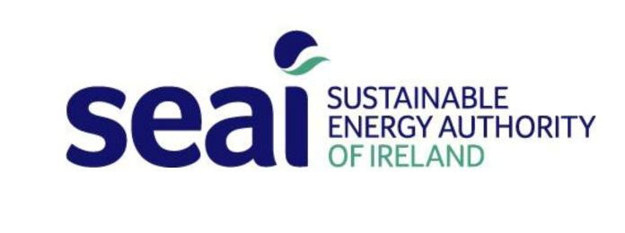 SEAI_Logo