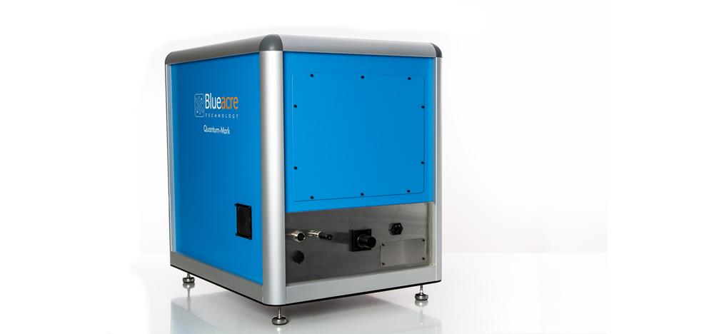 blueacre machinery