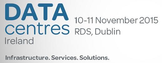data centres ireland