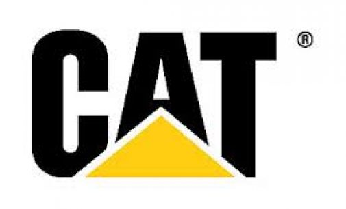 100 jobs to go at Caterpillar in Northern Ireland